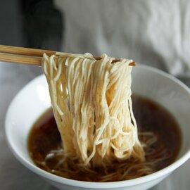 中華そば(6食入り)