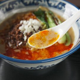 担担麵・汁なし担担麵MIX(各4食 計8食入)