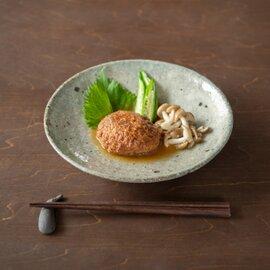 松阪牛入り缶バーグ(デミグラスソース味×2缶、和風ソース味×2缶)