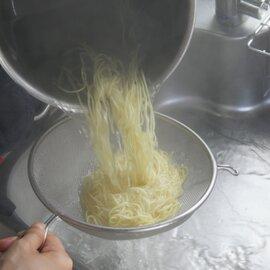 黒胡麻担々麺(3食セット/6食セット)