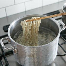 煮干しそば(6食入り)
