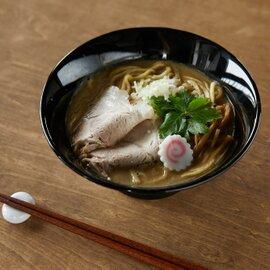 鶏煮込みそば(3食セット)