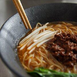 KUROMORI 担々麺(2食入り)