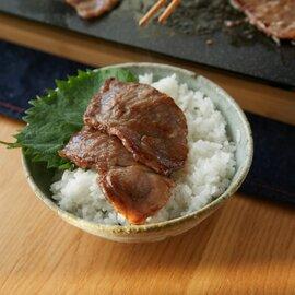 松阪牛焼肉セット