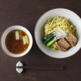 MOTOI 三元湯つけ麺(2食セット/4食セット)