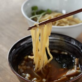 麦の香 つけ麺 2食セット
