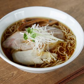 中華そば(3食入り)